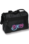 Dance Bright Gear Bag