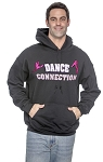 Dance Connection Hoodie