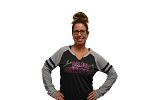 Ladies Gameday Long Sleeve